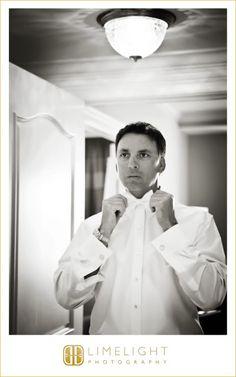 Ritz Carlton Sarasota, Groom, Hotel Wedding, Wedding Photography, Limelight Photography, www.stepintothelimelight.com