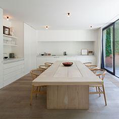 Tim Van de Velde Photography lpr house