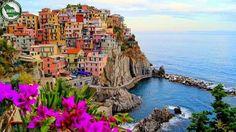صور: 10 مدن حول العالم تشعرك بالجنون.. سكانها يعيشون على الحافة http://www.watny1.com/323276.html