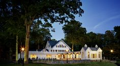 The Beautifully Renovated Ryland Inn - Amazing Food, you must check it out! http://www.rylandinnnj.com/
