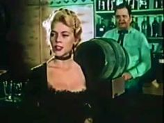 Jesse James' Women - Full Length Western Movies