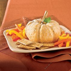 20 Halloween Party Appetizers and Drink Recipes - Southern Living