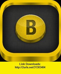Beans: Expenses Timeline, iphone, ipad, ipod touch, itouch, itunes, appstore, torrent, downloads, rapidshare, megaupload, fileserve
