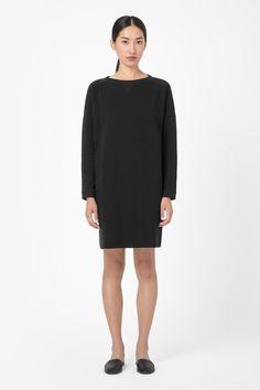 Basics   Kutch & Couture