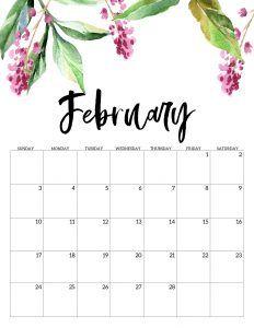 Ideas Diy Desk Calendar Free Printable Weekly Planner For 2019 Kids Calendar, Calendar Pages, Desk Calendars, 2021 Calendar, Free Calendars, Calendar Ideas, Monthly Planner Printable, Printable Calendar Template, Planner Organization