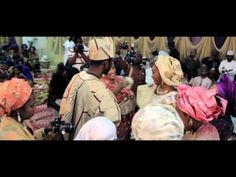 Umar and safiya - wedding film - YouTube