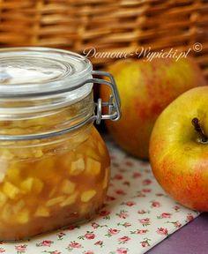 konfitura-ze-smazonych-jablek