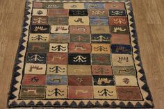 http://www.ebay.com/itm/MAGNIFICENT-THICK-PILE-4X6-GABBEH-PERSIAN-ORIENTAL-AREA-RUG-WOOL-CARPET-NEW-/231587869455?pt=LH_DefaultDomain_0