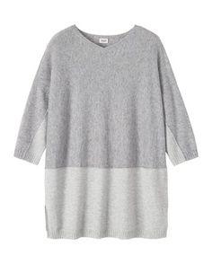 Women's Ise Sweater