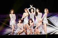 [Vyrl] SMTOWN : 'SMTOWN LIVE TOUR V in JAPAN' – 오사카 쿄세라돔 지난 16일~17일 이틀에 걸쳐 일본 오사카 쿄세라돔