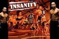 Insanity Workout- Insanity Workout #insanityworkout #fitness #insanity