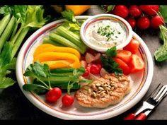 ▶ Abenteuer Forschung 2009 12 09 Ungeahnte Wirkungen Ernährung zwischen Genuss und Vernunft Doku - YouTube