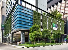 ion orchard tower floor plan - Google Search Singapore, Multi Story Building, Tower, Floor Plans, Urban, Flooring, How To Plan, Google Search, Design