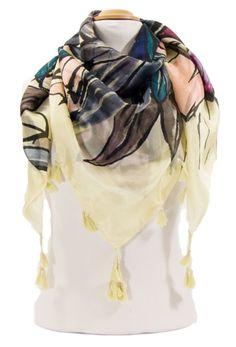 51 meilleures images du tableau foulard en soie Christian Dior ... ab0dd66475e