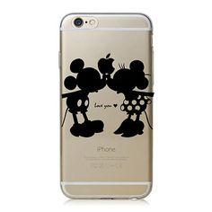 Super Cute Phone Cases for Apple iPhone 6 6 plus Case