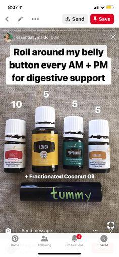 Helpful Essential Oils Tips For essential oil perfume roll on Young Essential Oils, Essential Oil Perfume, Essential Oil Diffuser Blends, Living Oils, Doterra, Drip Drop, Yl Oils, Flu Remedies, Remodels