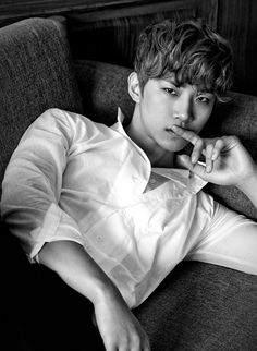 Junho No. 5 My House I such your lips and nipples and do love with you and to be your boyfriend Jay Park, Korean Celebrities, Korean Actors, Korean Men, Divas, Lee Junho, How To Speak Korean, Taecyeon, Man Photography