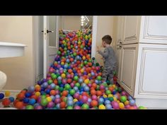 A funny story about how Senya bought 1 million Balls New Vines, Bricolage Halloween, Vine Compilation, Toddler Rooms, Backyard For Kids, Gold Jewellery Design, Mermaid Birthday, Grad Parties, Minnie