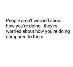 Facts. Worry about yours, stop inquiring.