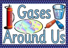 all gases become what when cooled