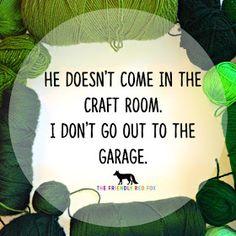 Funny Crochet Memes