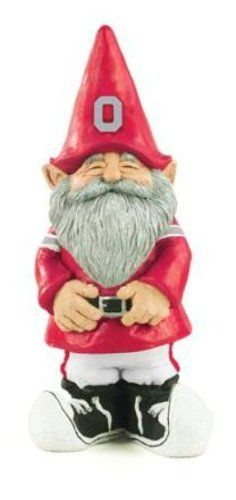 http://leafqueen.net/115-ncaa-ohio-state-university-sports-outdoor-garden-gnome-p-16634.html