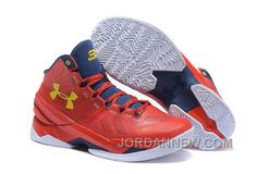 http://www.jordannew.com/under-armour-curry-two-floor-general-online.html UNDER ARMOUR CURRY TWO FLOOR GENERAL ONLINE Only $74.00 , Free Shipping!