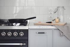 Pihkala: SADONKORJUUN AIKAAN Kitchen, Home, Cooking, Kitchens, Ad Home, Homes, Cuisine, Haus, Cucina