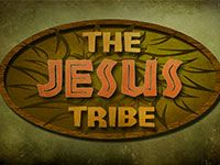 The Jesus Tribe - by Sandra Unger what it means to be part of the Jesus Tribe. She discusses the reasons people are prone to label people so quickly. She talks about the common place occurrence of tribalism within our culture, and how as Jesus people we can work to overcome such separations today.