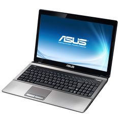 Nice 43 Asus notebook photos for webmaster