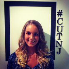 cut and ombre  by Danielle Hardy  www.cutnj.com