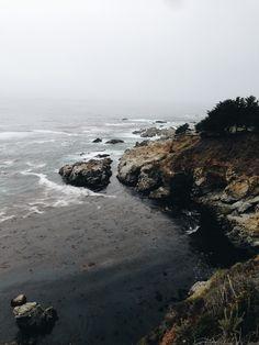 Big Sur, CA | perdomology | VSCO Grid®