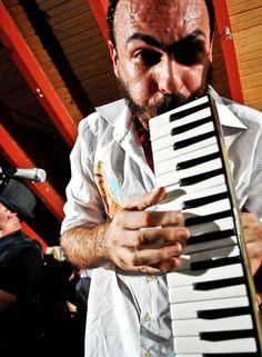 Chonto #hohnermusic #melodica Ukulele, Musicians, Music Instruments, Musical Instruments, Music Artists