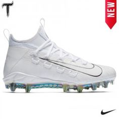 new arrival 7af5f 7b845 New Lacrosse Releases