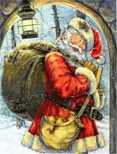 Père Noël.                                                                                                                                                                                 Plus