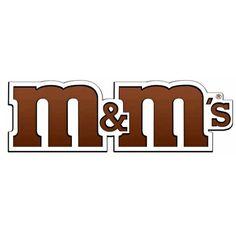 De retour aux États-Unis en 1935 après la mort de son père, Forrest Mars fonde avec Bruce Murrie, le fils du président de Hershey, la société M&M's chocolate candies (M&M's pour « Mars &amp...