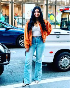 Downtown San Francisco. Market & 5th Street. Model & Fashion Stylist. Fashion Stylist, Fashion Models, Mom Jeans, San Francisco, Stylists, Street, Modeling, Fashion, Fashion Patterns