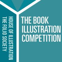 The Book Illustration Competition 2016
