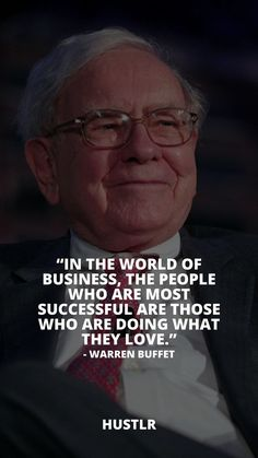 Rich Quotes, True Quotes, Words Quotes, Business Quotes, Business Motivation, Business Advice, Short Inspirational Quotes, Motivational Quotes, Financial Quotes