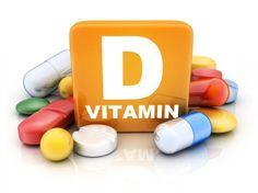 تاثیر کمبود ویتامین D بر دندان