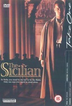 The Sicilian 1987