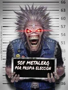 heavy metal core rock conciertos lyrics playlist nu industrial walpappers power metallica iron maiden metalcore