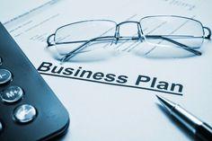 ejemplos de planes empresariales