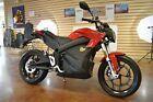 2017 Other Makes Zero SR 2017 Zero SR Electric Motorcycle Clean Title Bike Zero Emissions NO RESERVE