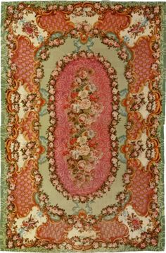 First Rugs | Rugs | Antique rugs