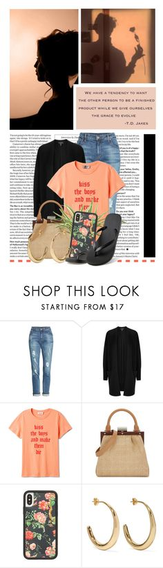 """""""The Grace to Evolve......"""" by queenrachietemplateaddict ❤ liked on Polyvore featuring KUT from the Kloth, Donna Karan, Perrin, Wildflower and Dinosaur Designs"""