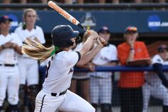 How to Watch Auburn vs Oklahoma Game 3 Women's College World Series Championship Live Online Time TV and More