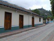 Alcaldía del Municipio Simón Rodríguez Estado Táchira