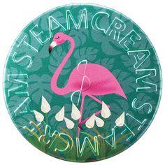 https://www.lookfantastic.dk/steamcream-flamingo-moisturiser-75ml/11562504.html