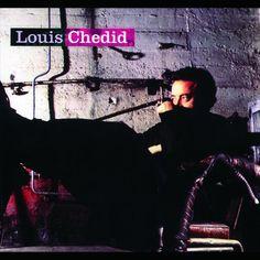 Anne Ma Soeur Anne by #Louis Chedid - CD Story